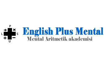 English Plus Mental