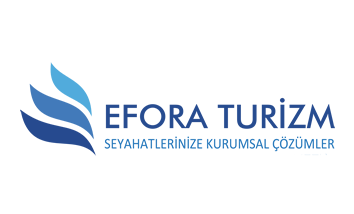 Efora Travel